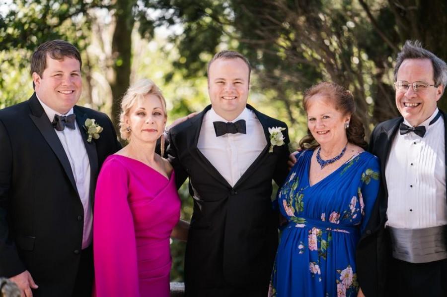 283-morgan-and-flynn-wedding-epc