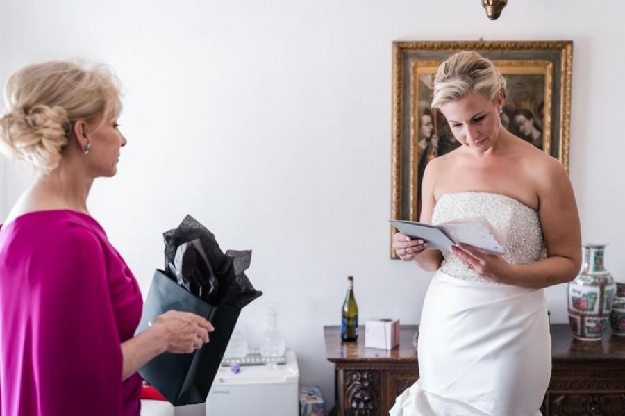 283-morgan-and-flynn-wedding-eqa