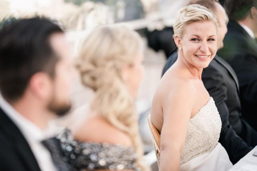 283-morgan-and-flynn-wedding-lqf
