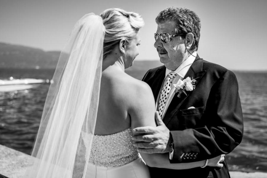 283-morgan-and-flynn-wedding-rle