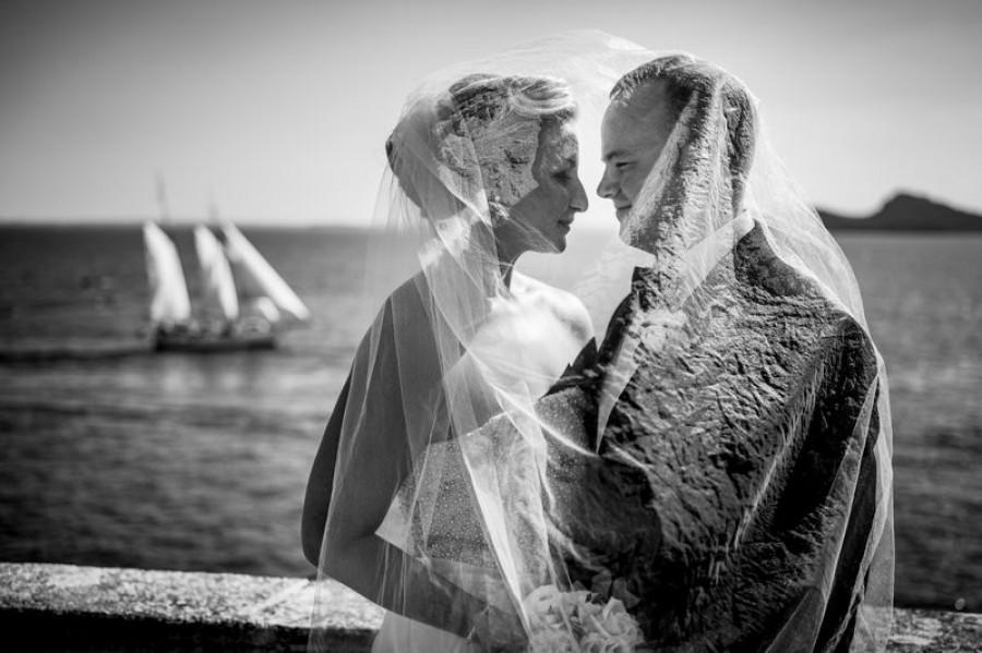 283-morgan-and-flynn-wedding-ttk