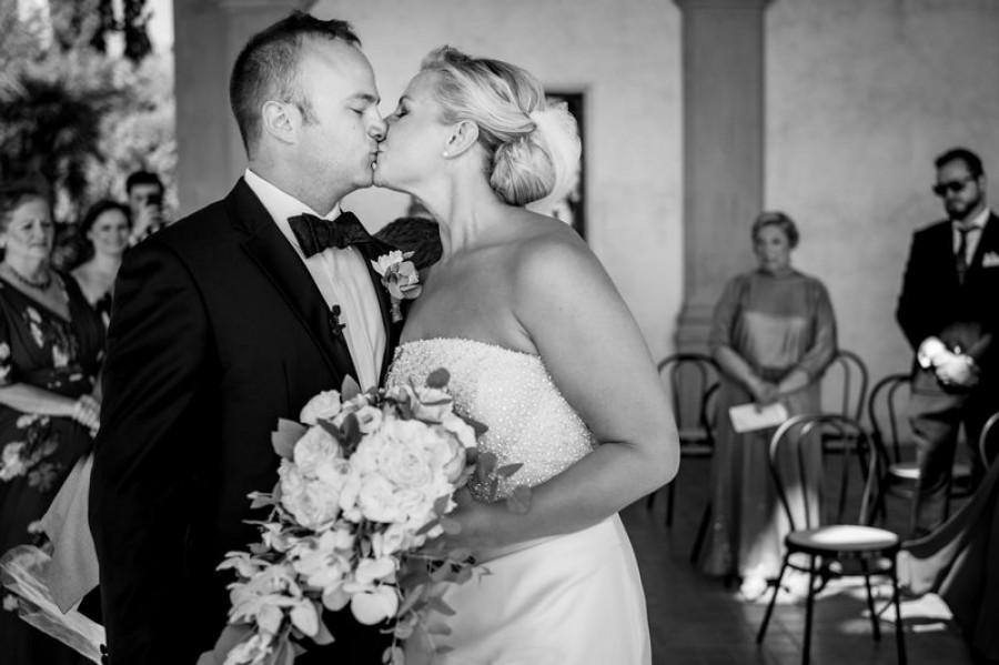 283-morgan-and-flynn-wedding-wjf