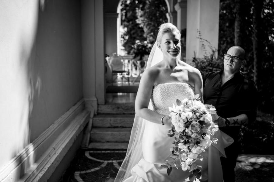 283-morgan-and-flynn-wedding-xlz