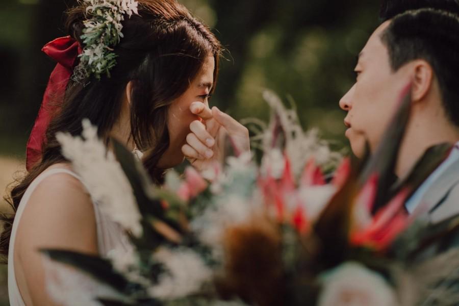 wedding-tuscany-_-toscana-329